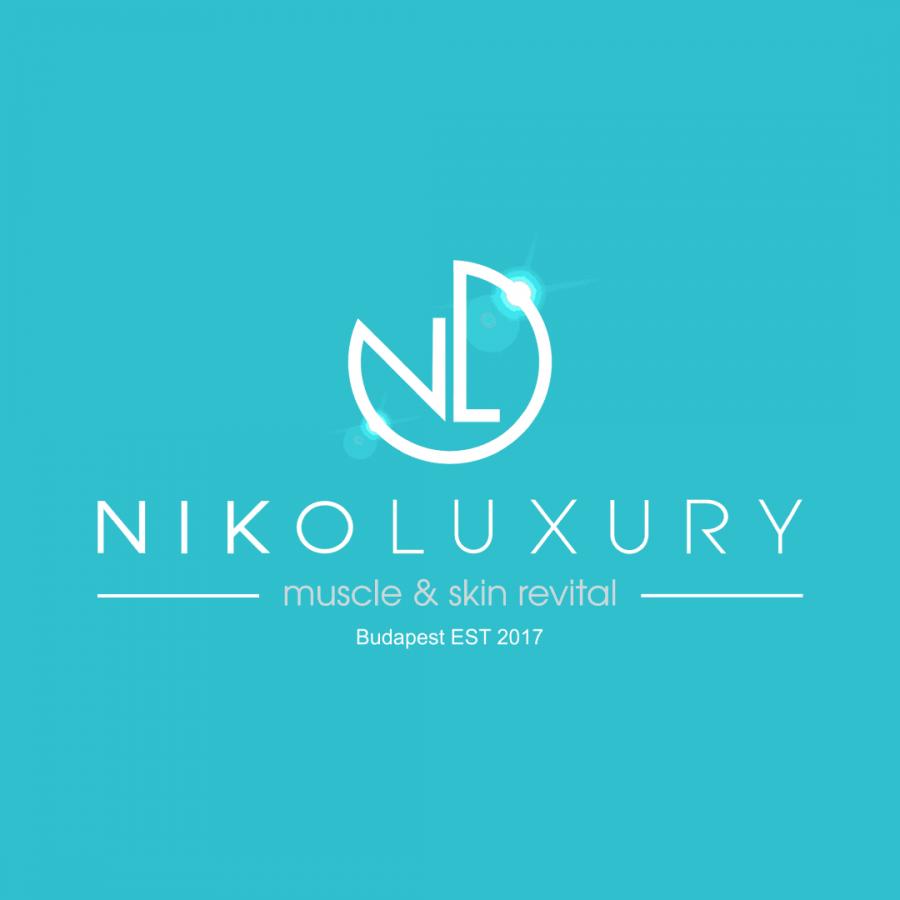 Niko Luxury professzionális masszázsterápiák árak
