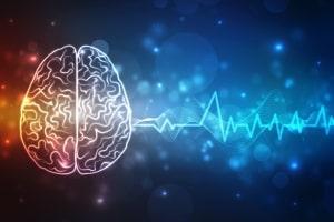 Az agyvérzés jelei, tünetei.